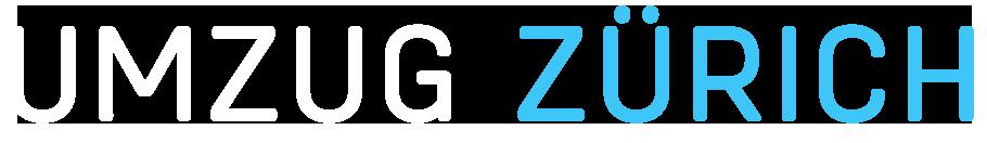 Umzug Zürich Retina Logo